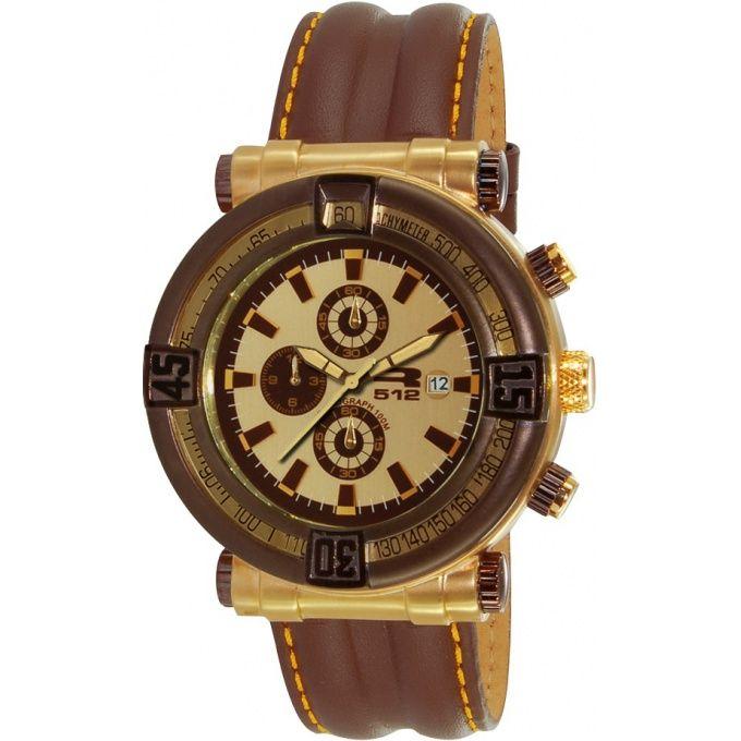 cette montre homme rg512 n 39 aurait elle pas des airs de p ques en tout cas sa forme et ses. Black Bedroom Furniture Sets. Home Design Ideas