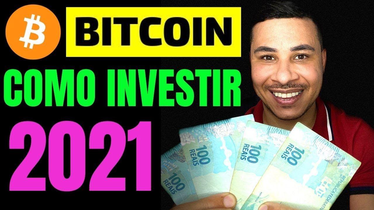 soldi lavorando da casa melhor investir bitcoin 2021