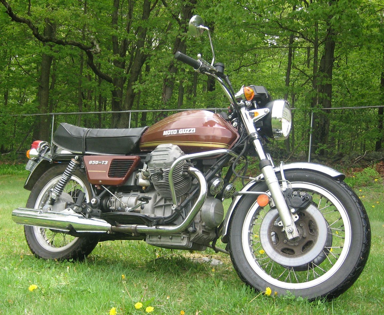 moto guzzi 850 t3 bikes i am looking at pinterest. Black Bedroom Furniture Sets. Home Design Ideas