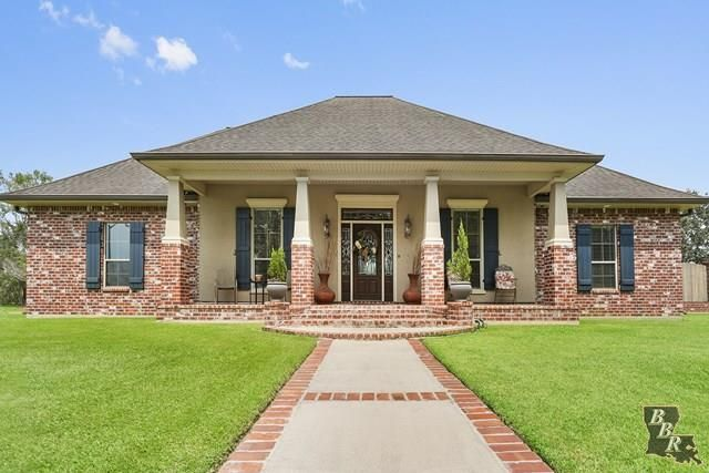 Latter Blum Inc Realtors House Styles Local Real Estate Mansions