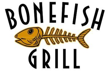 Bonefish Grill's Citrus Herb Vinaigrette Salad Dressing Recipe ...