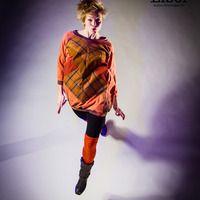 Winter2012 - Collections - Liber Hverfisgötu 50 101