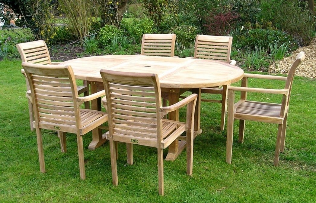 smith hawken outdoor teak furniture - modern wood furniture Check more at  http:// - Smith Hawken Outdoor Teak Furniture - Modern Wood Furniture Check