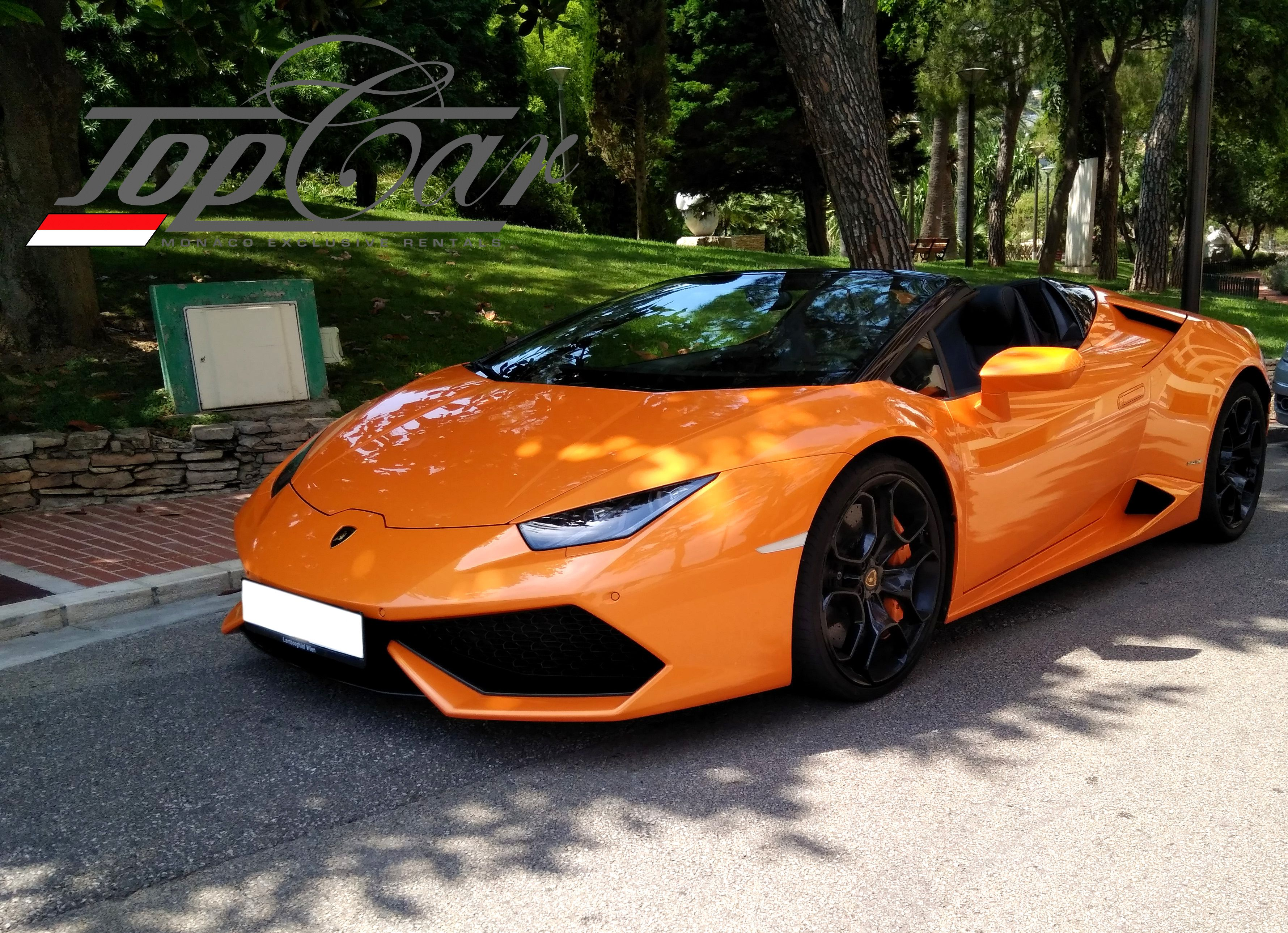 Lamborghini Huracan Lp 610 4 Spider Available For Rent In Cannes Nice Saint Tropez And Monte Carlo Contact Top Car Monaco For Rent A Supercar Www Topcarm