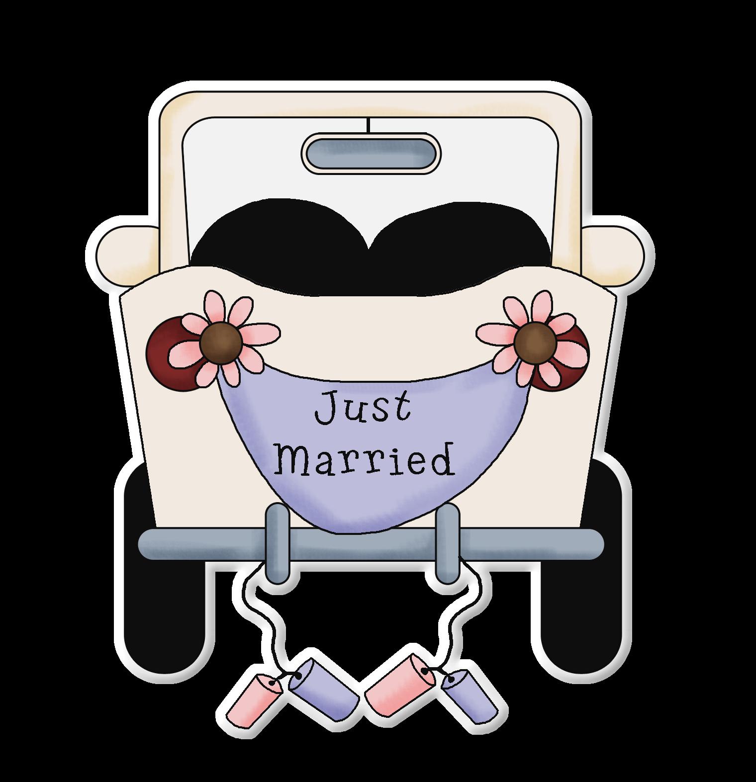 SGBlogosfera Wedding Day  Ilustraciones  Pinterest  Boda
