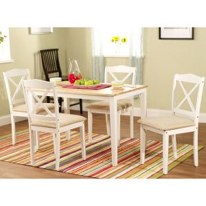Super Cheap Dining Set With Images Kitchen Dining Sets Solid