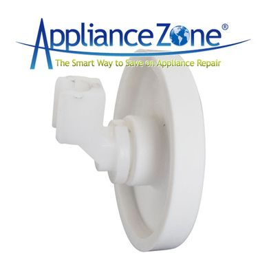 Replacement 154174501 5300809640 Dishwasher Roller For Frigidaire Frigidaire Dishwasher Dishwasher Frigidaire