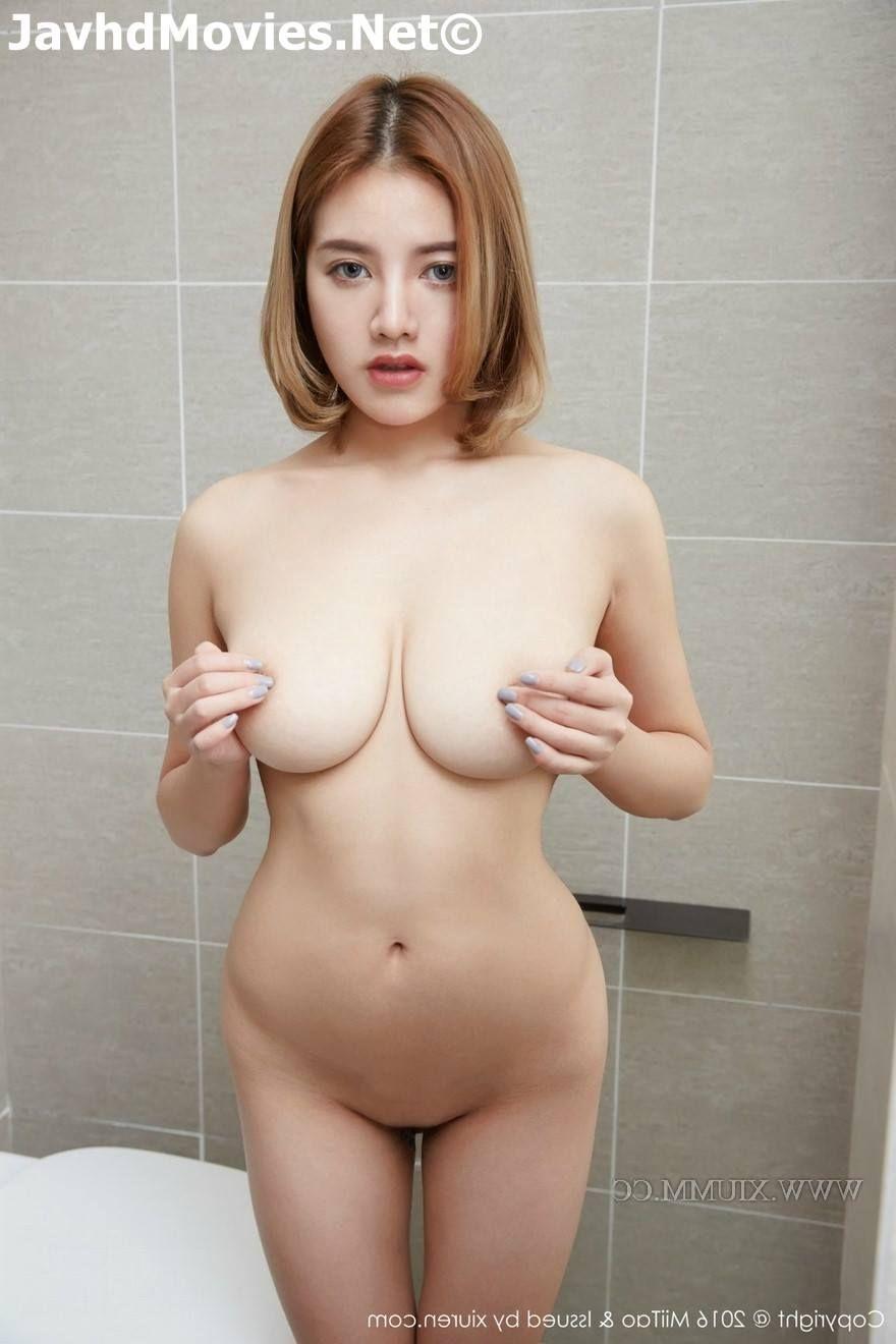 Free porn online stream