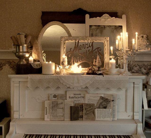 Best white piano ideas on pinterest upright