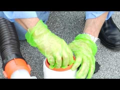 Rhinoflex Rv Sewer Hose Kit Family Glamping Rv Stuff Teardrop Trailer