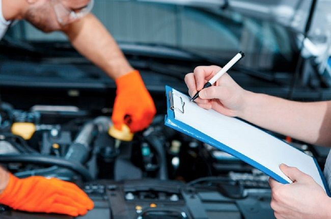 What is a Roadworthy Certificate and Why You Need One?