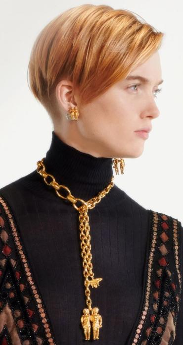 Christian Dior PreFall 2019 Fashion Show in 2020 Dior