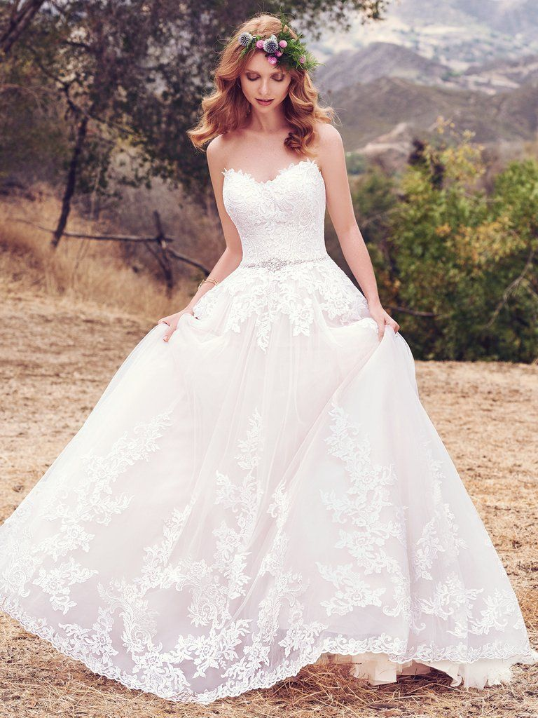 Outstanding Wedding Dresses Hitchin Composition - Wedding Dress ...