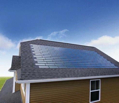 New Year. New roof. | dowpowerhouse.com | #newyear #solar #roof #dowpowerhouse #solarshingles #solarpanels,solarenergy,solarpower,solargenerator,solarpanelkits,solarwaterheater,solarshingles,solarcell,solarpowersystem,solarpanelinstallation,solarsolutions,solarenergysystem,solarenergygeneration