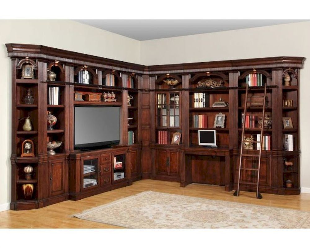home library furniture. Home Library Furniture - Google Search