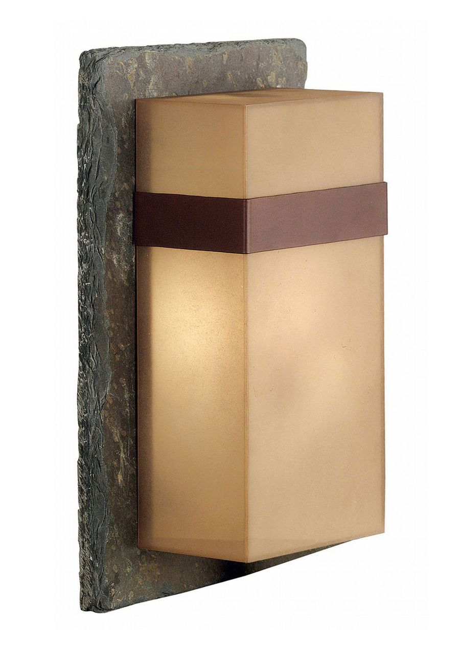 Sherman Large Wall Lantern | Dream Home | Pinterest | Wall lantern ...