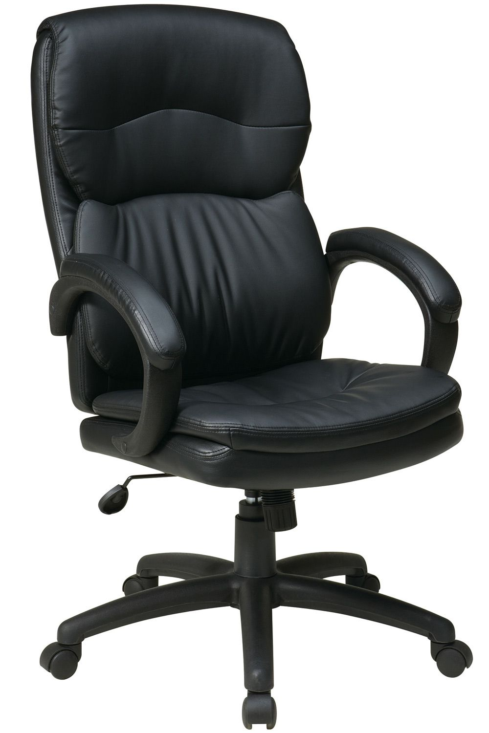 EC9230 Management Chair http://vaughanofficefurniture.com Call us for great deals!📞 905-669-0112