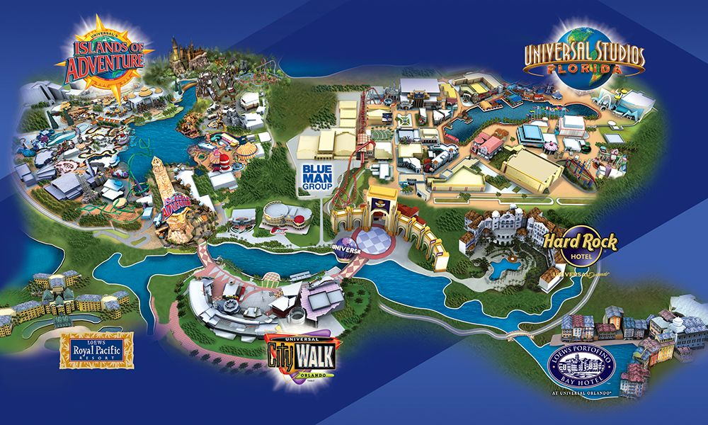 Dependable Travel Around The Orlando Magical With Your Family Universal Orlando Tickets Universal Orlando Universal Studios Orlando