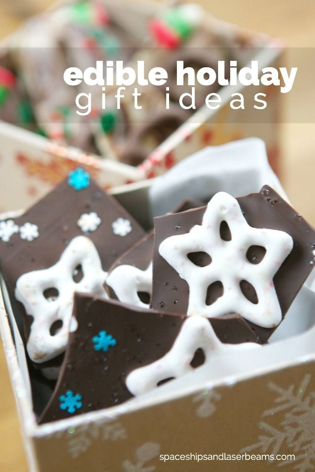 I\'m ready FOR surprise holiday guests thanks to @Walgreens and ...