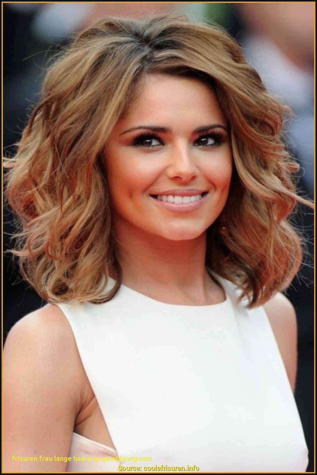 27 Best Of Konzepte über Frauen Frisuren Mittellang Beste Bob