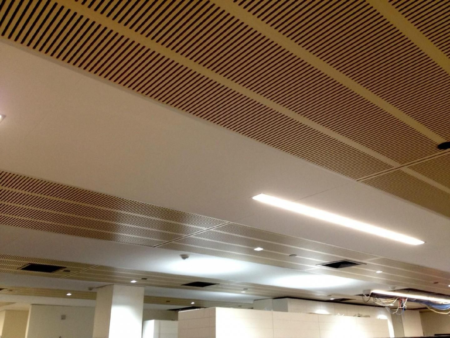 Acoustic ceiling panels victoria melbourne ceilings armstrong acoustic ceiling panels victoria melbourne ceilings armstrong ceiling tiles commercial tullamarine dandenong dailygadgetfo Image collections