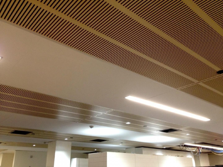 Famous 18 X 18 Ceramic Floor Tile Thin 18X18 Floor Tile Patterns Shaped 2 Inch Ceramic Tile 20X20 Floor Tile Youthful 6 X 12 Floor Tile SoftAccent Ceramic Tile Acoustic Ceiling Panels Victoria   Melbourne Ceilings : Armstrong ..