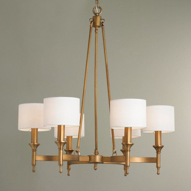 Metrolume Chandelier Dining Room Chandelier Chandelier Shades