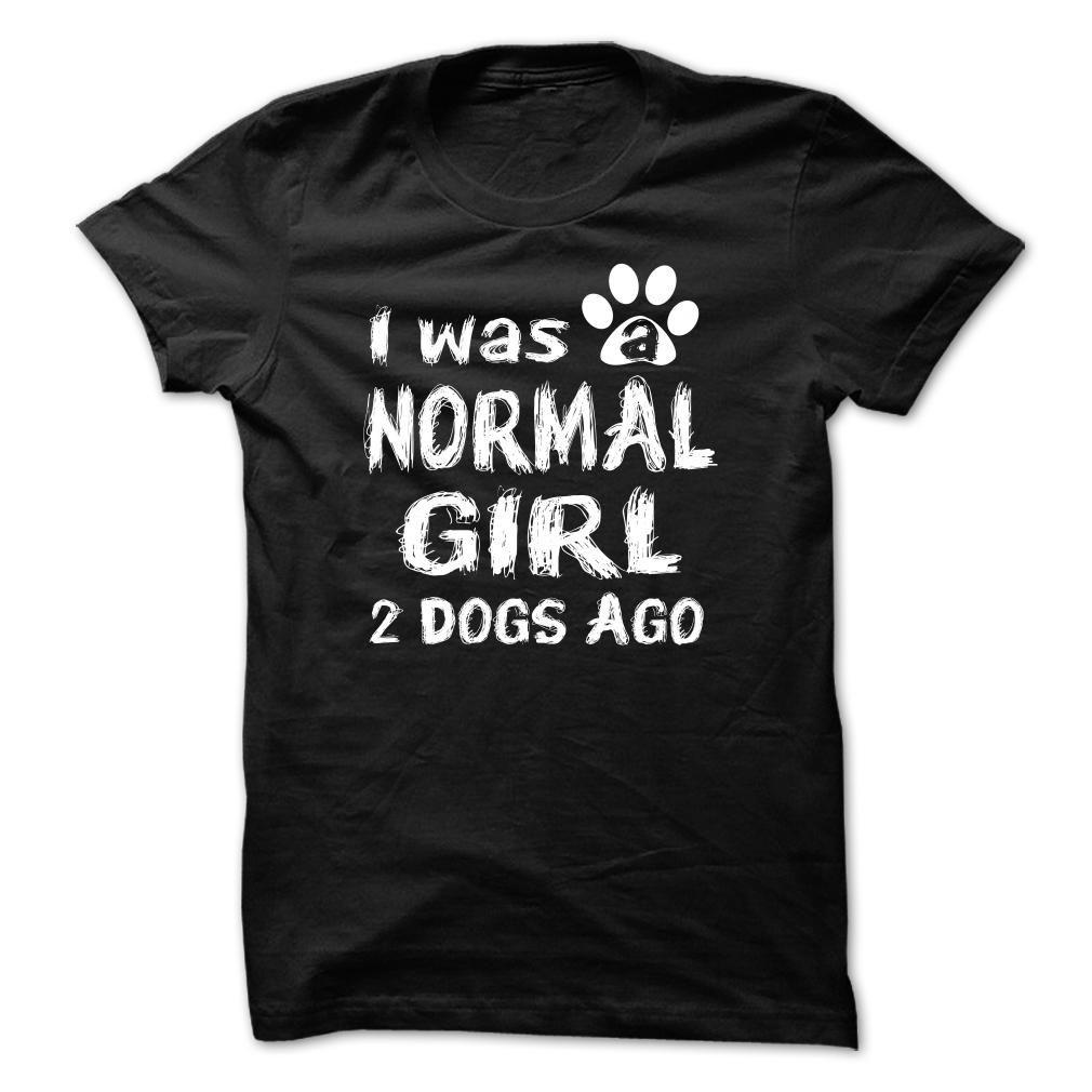 Barking Dog T Shirts Online Dog T Shirt And Hoodie Premium