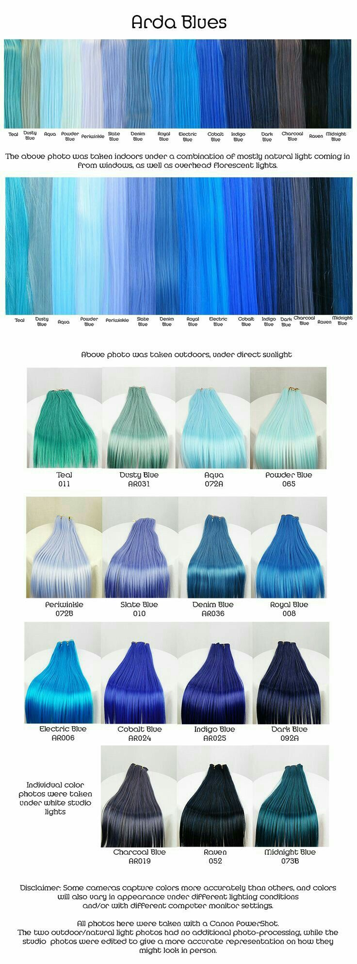 Pin by alissa passantino on hair in pinterest hair dyed