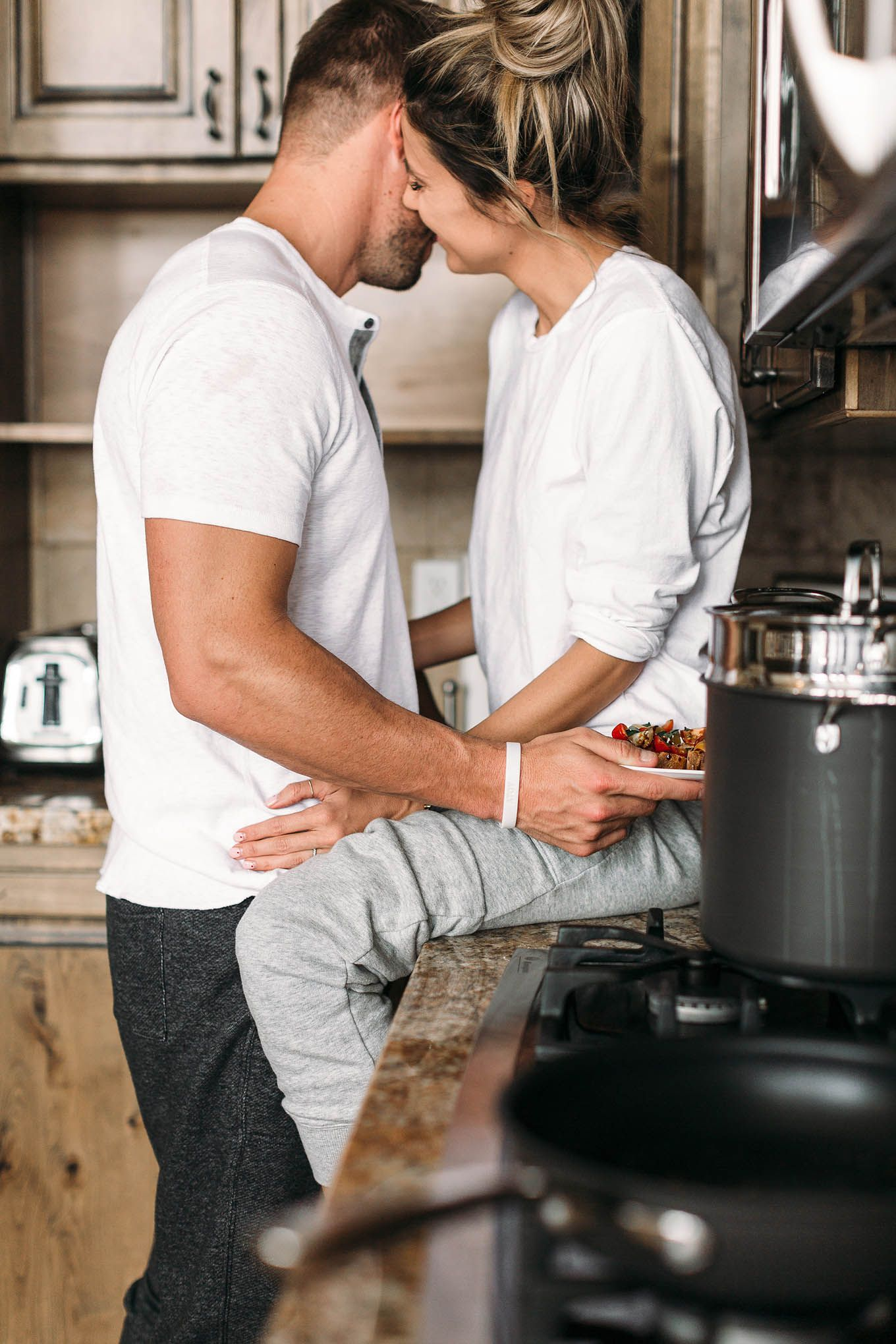7 Fun Ideas For A Date Night At Home