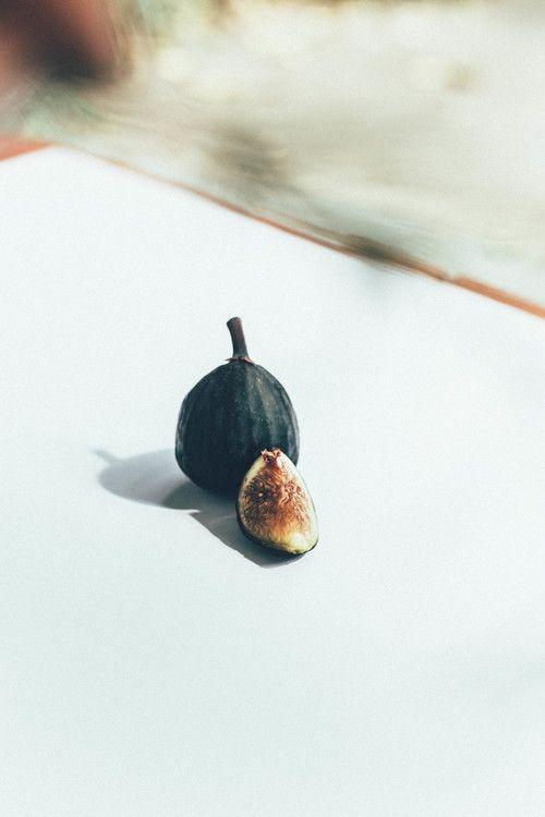 Fig Recipe, Anna Howard Studios   Magnolia Thymes Blog
