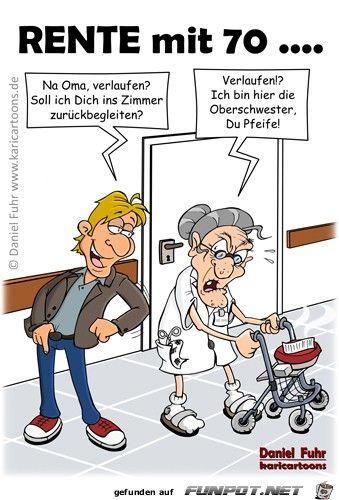 Pin von Elisabeth Voth auf Arbeit | Funny, Humor und Man humor