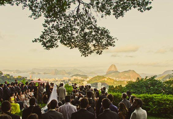 Marina Lomar | Constance Zahn - Blog de casamento para noivas antenadas.