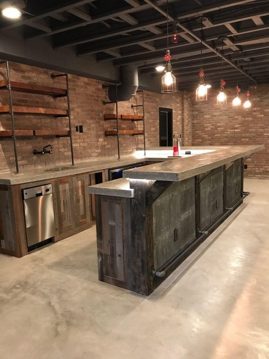 Basement Flooring Options  Flooring Ideas For Basement Family
