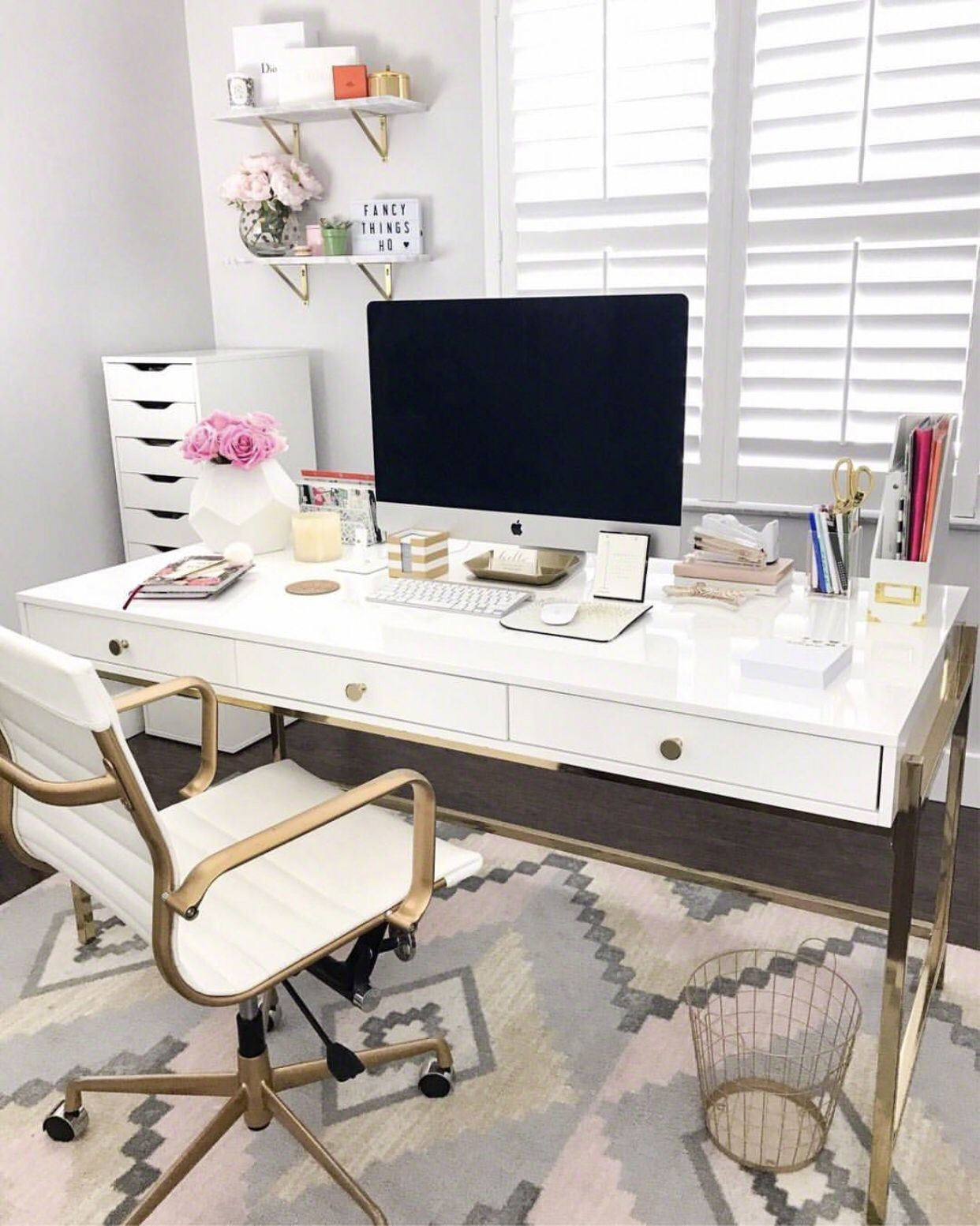 Office Home Office Decor Home Office Design Home Office