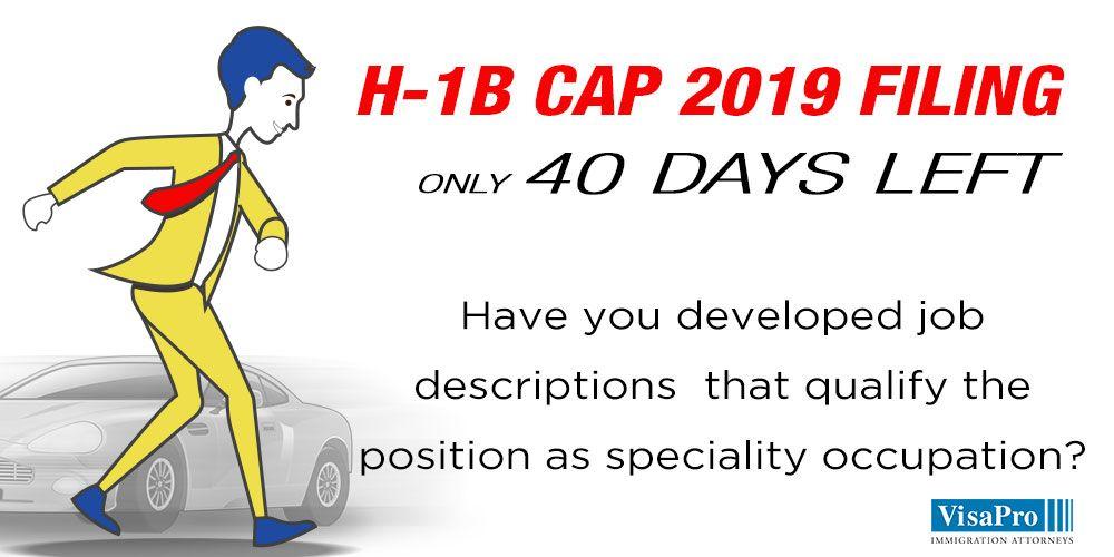 Free H1B Visa 2021 Timeline Template Download Now Job