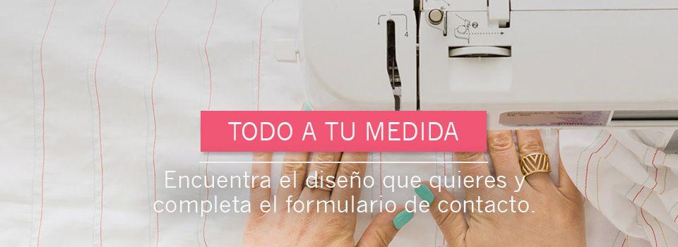 El Baúl y las Alforjas web que vende cosas colombianas