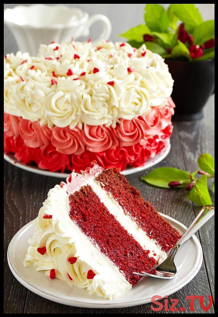 20 Ausgezeichnetes Bild von Order Birthday Cake Online 20 Ausgezeichnetes Bild von Order Birthday Cake Online Bestellen Sie Geburtstagstorte Online Red Velvet Cake Bestel...