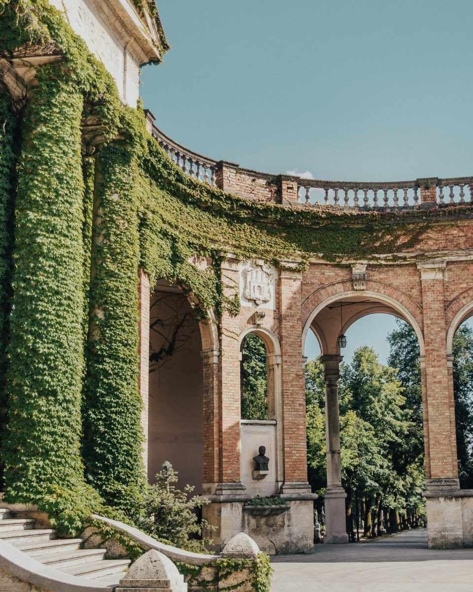 16 Best Things To Do In Zagreb Croatia Zagreb Croatia Zagreb Travel