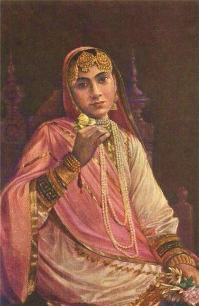 My Punjab♡♡♡♡♡