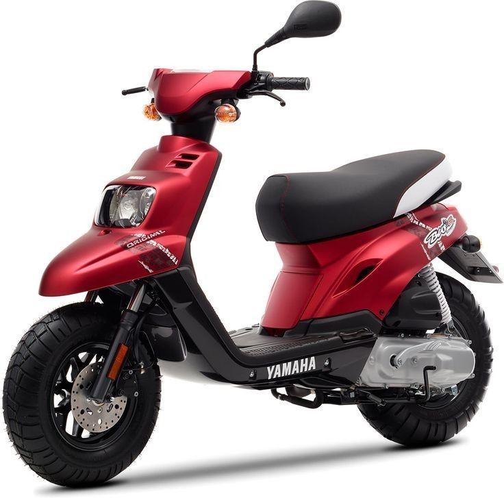 Épinglé sur Scooters électriques /// Electric scooters