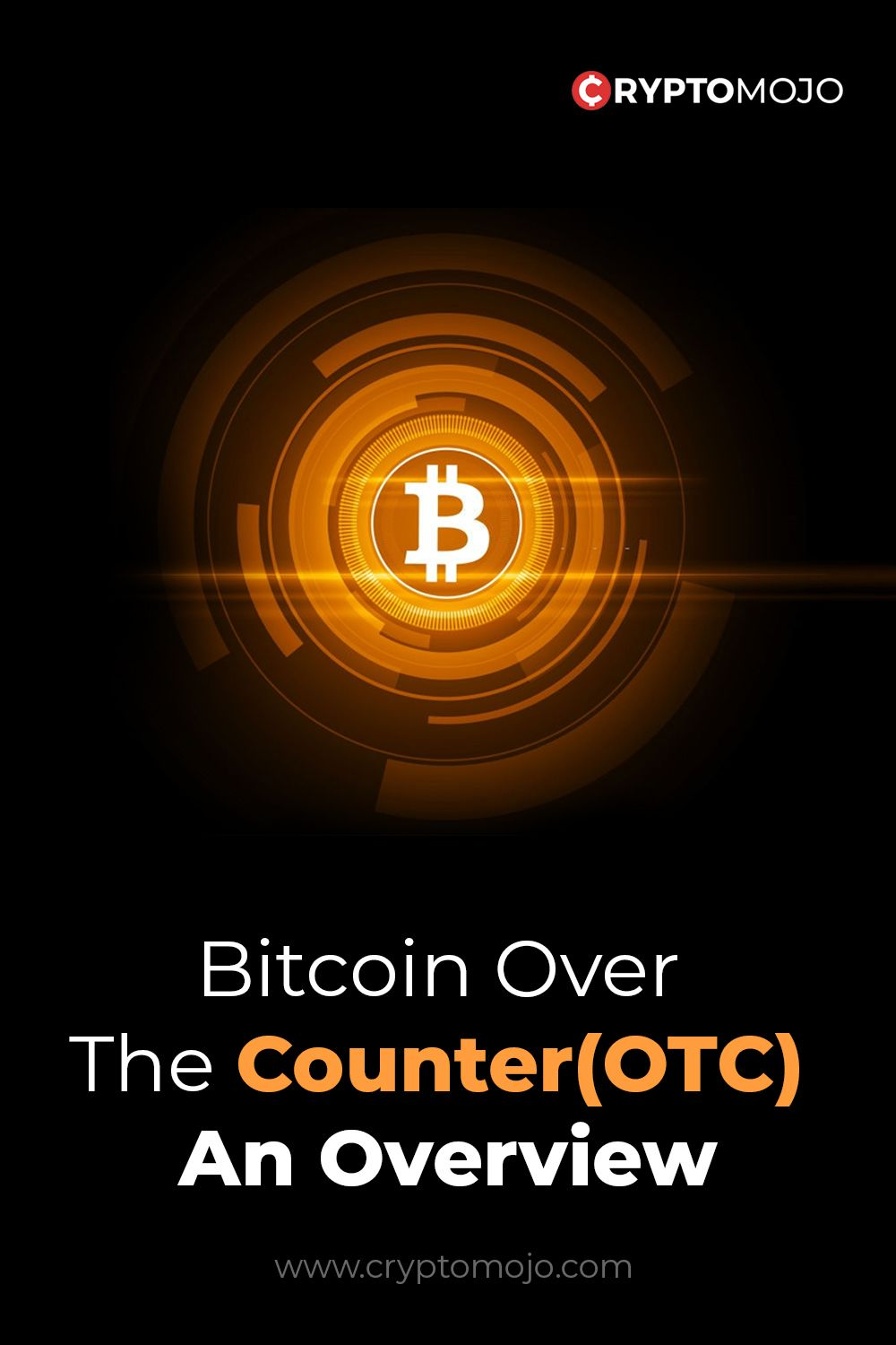 how to buy large quantities of bitcoin