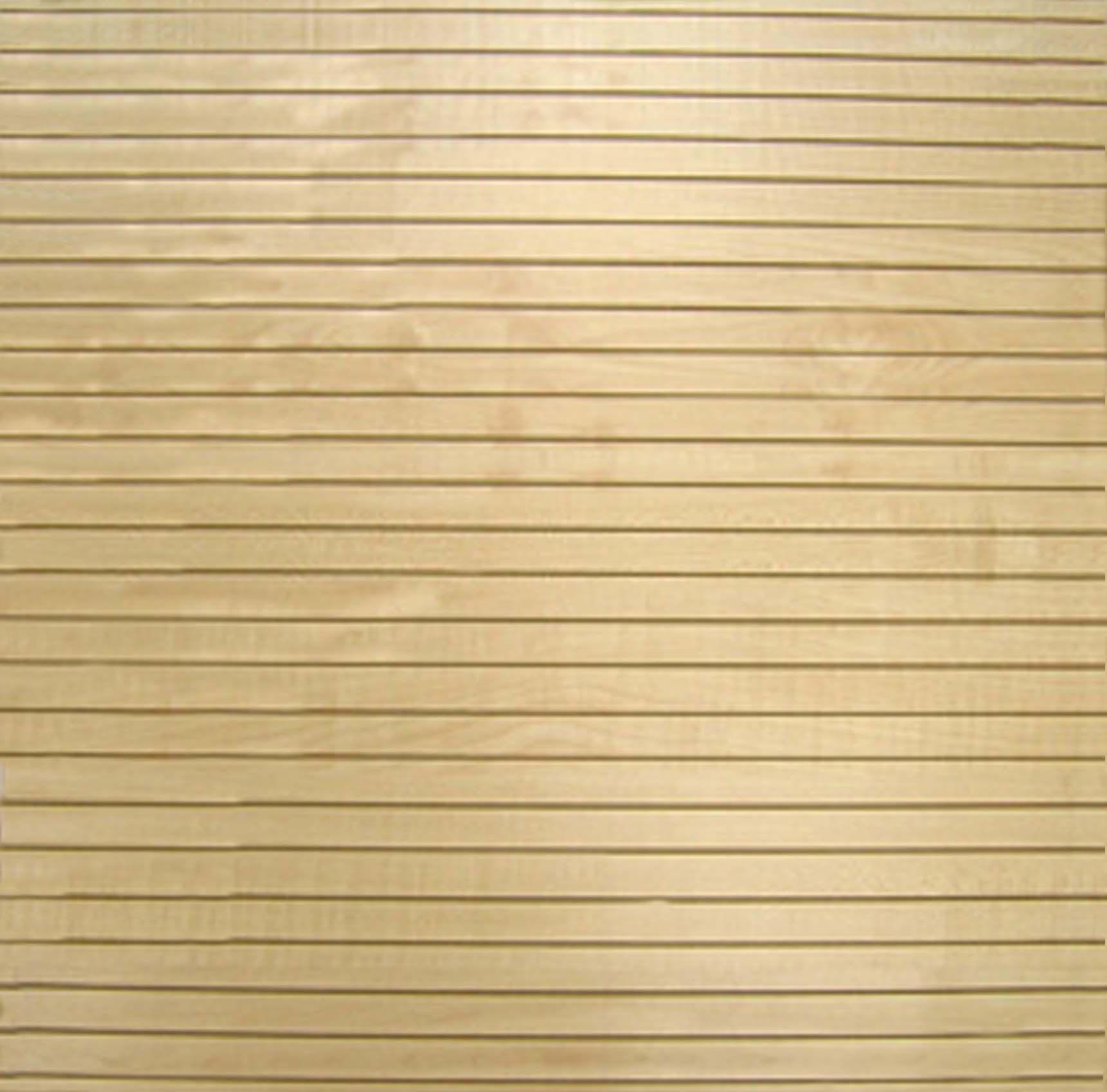 Bridema, fabricación de falsos techos y panelados de madera tanto en ...