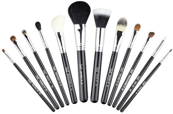 Pinceau maquillage lequel choisir ? Melting pot au