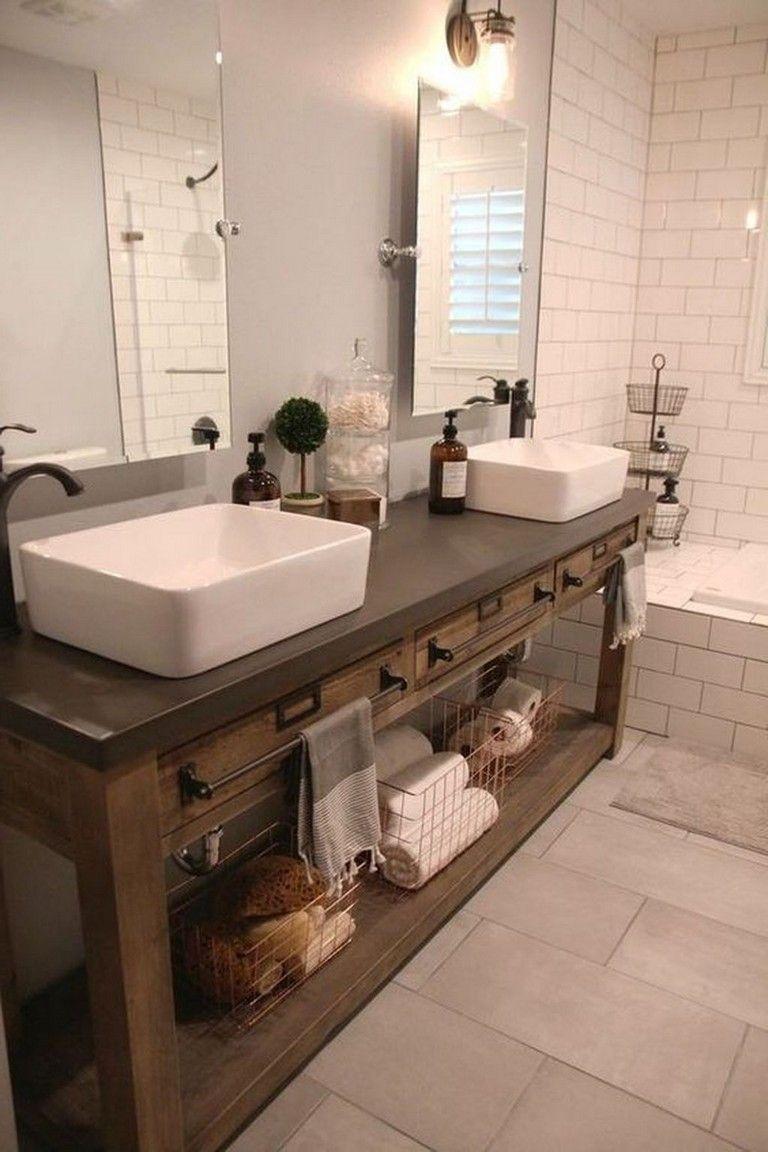 17 Exquisite Bathroom Remodeling Blue Ideas Bathroom Remodel