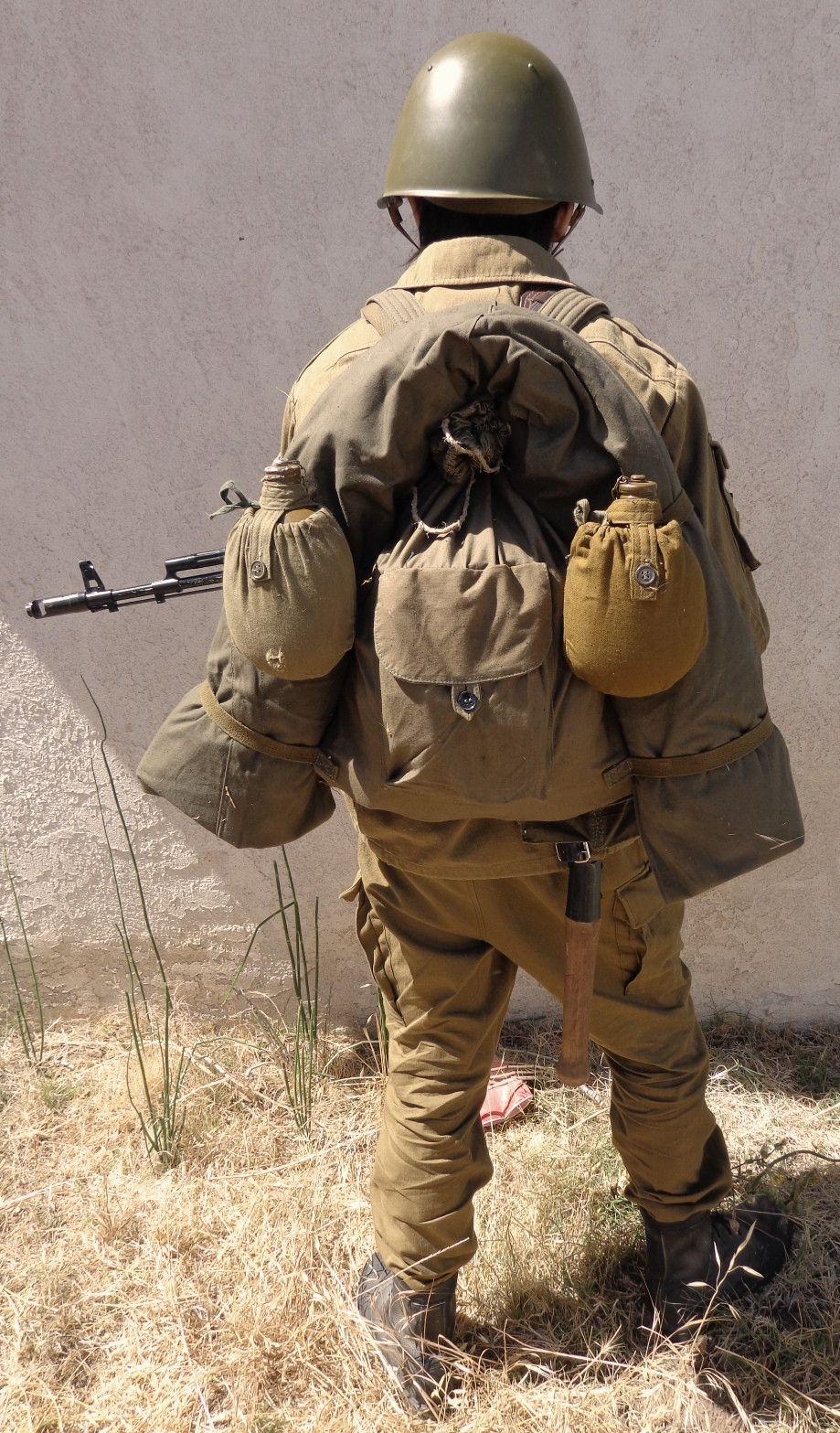 soviet afghan war uniform - Google Search Soviet Army 23f58e382