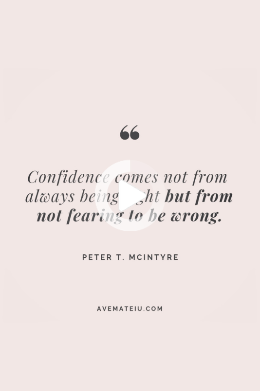 Motivational Quote Of The Day – January 2, 2019 #fitness #fitnesslesson