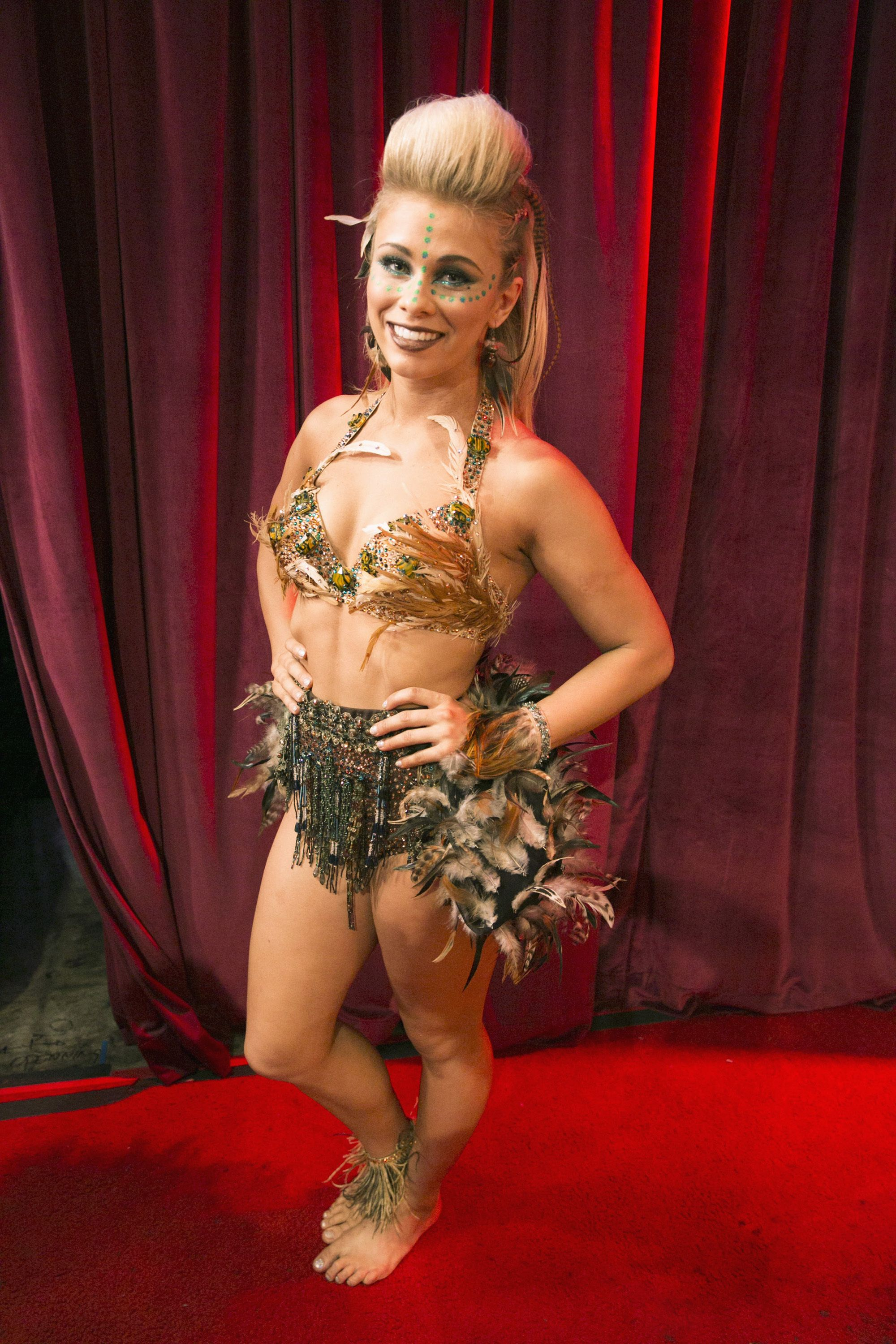 Celebrity Paige Vanzant nudes (62 foto and video), Topless, Is a cute, Selfie, lingerie 2017