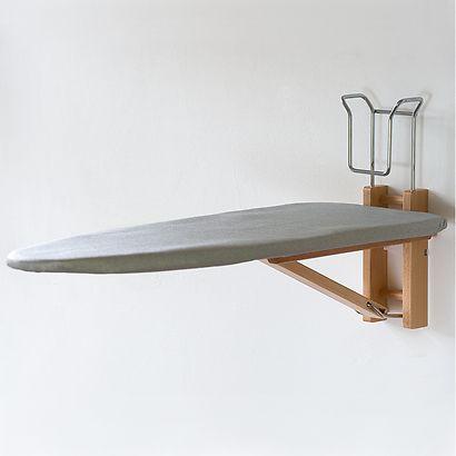 planche repasser murale table repasser pinterest. Black Bedroom Furniture Sets. Home Design Ideas