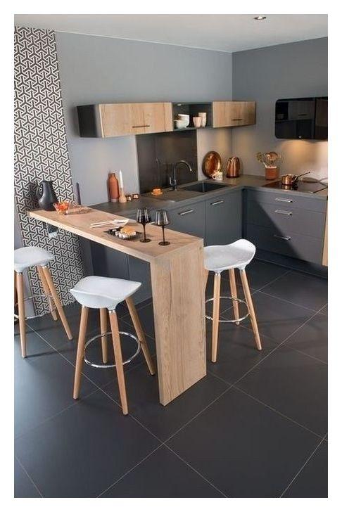 Photo of 99 meravigliose idee di design per la cucina che sembrano fantastiche – ebext design
